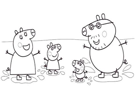 peppa pig characters coloring pages disney pixar cars 2 printable coloring pages colorings net