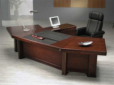 big bend director desk buy product  alibabacom desks details   offices