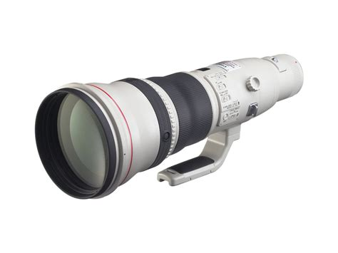 Canon Lens Ef 800mm F5 6 L Usm canon ef 800mm f 5 6l is ii will announce before photokina
