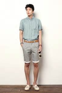 1000 ideas about summer style on polo