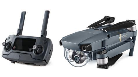 Dji Mavic Pro a new drone takes flight announcing the dji mavic pro b h explora
