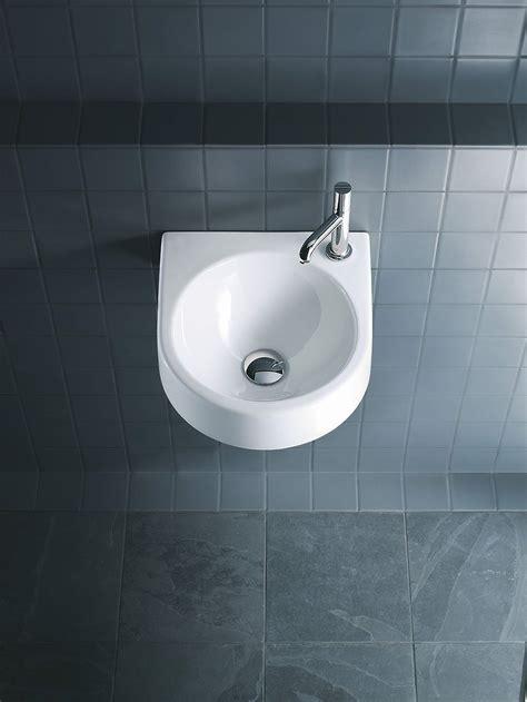 duravit architec tubs washbasins bidets  duravit