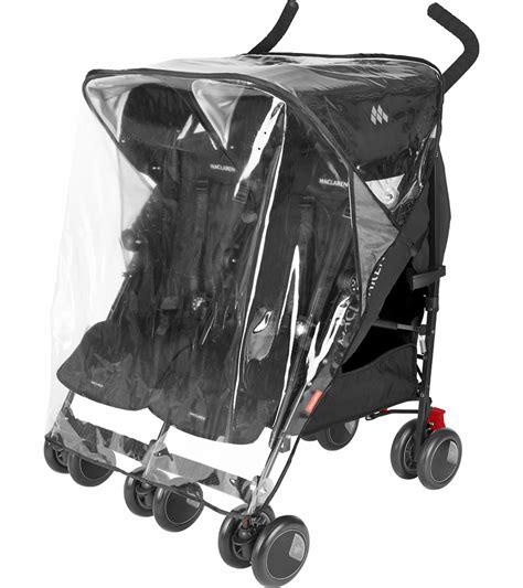 albee baby stroller sale maclaren sale albee baby autos post