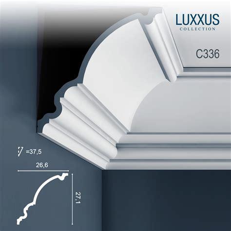 orac cornice orac decor c336 luxxus cornice moulding panel moulding