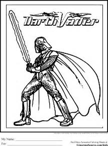 darth vader coloring page wars coloring pages darth vader coloring pages