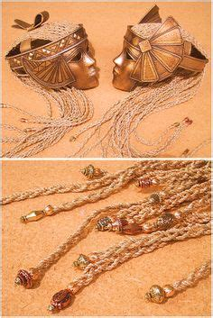 ancient egypt style | cultural & ethnic & folkloric