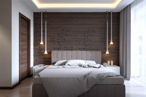 sleep room design don t lose sleep over bedroom lighting design