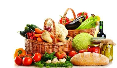 laurea in alimentazione a radio si parla di alimentazione e nuovo corso di