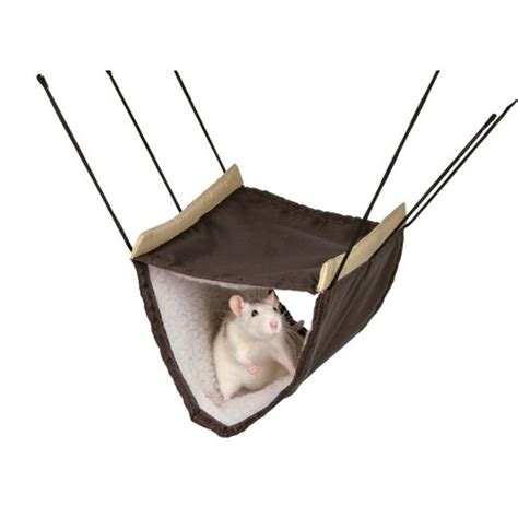 Hamac Furet by Hamac 2 233 Tages Hamac Pour Furet Rat Et Chinchilla