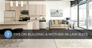 What Is A Mother In Law Suite 7 tips on building a mother in law suite pro com blog