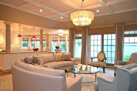 Cape Cod Living Room by Cape Cod Living Room Etc