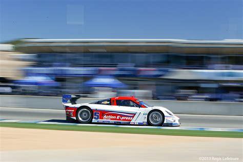mazda raceway laguna seca weekend gallery