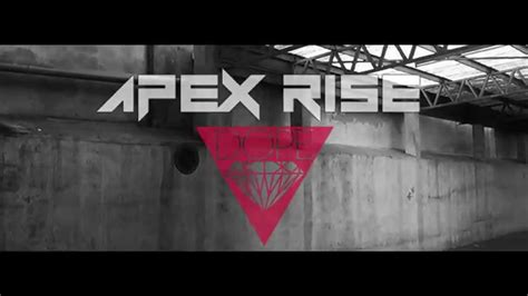 apex rise dope apex rise dope official 2015