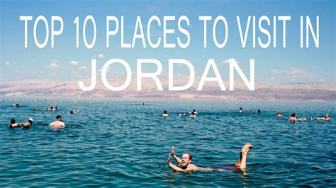 Top 10 Places To Go by Top 10 Places To Visit In Things To Do In