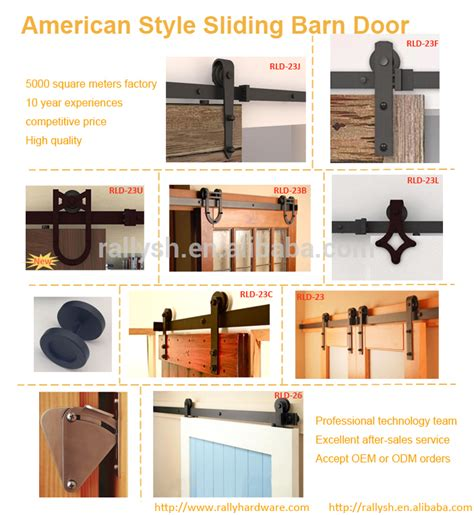 cabinet hardware barn door style cabinet hardware model wooden bedroom sliding barn door