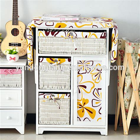 foldable ironing board in cabinet cabinet drawer folding wall mounted ironing board buy