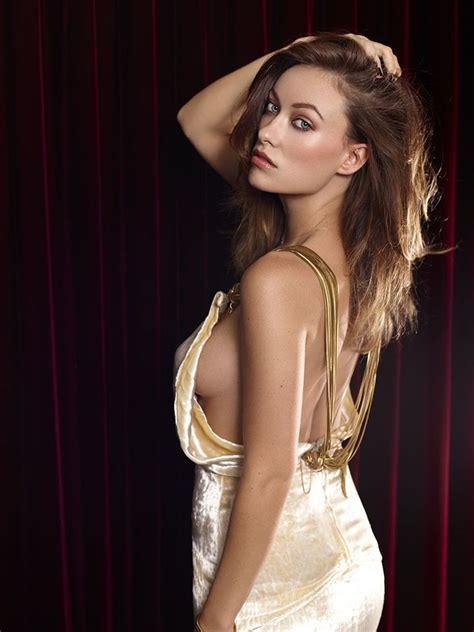 imagenes hot de olivia wilde photos of hot celebs beautiful women pinterest