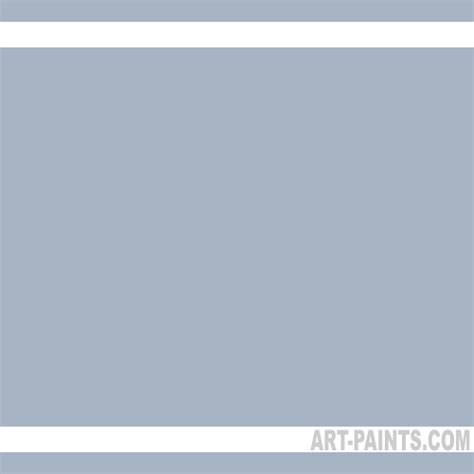 mineral blue artists gouache paints 20510081 mineral blue paint mineral blue color linel
