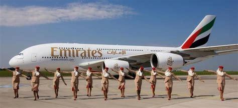 emirates skytrax skytrax emirates beste luchtvaartmaatschappij