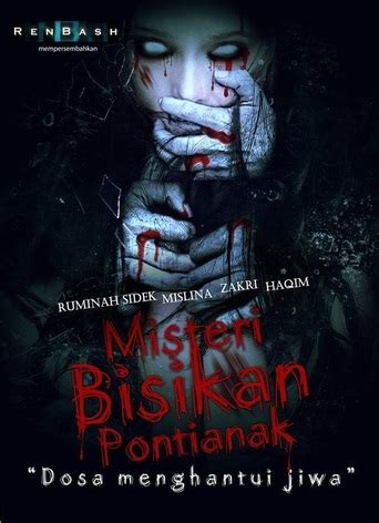 download film misteri ogut misteri bisikan pontianak 2013 sd 480p mp4 unduh31 net
