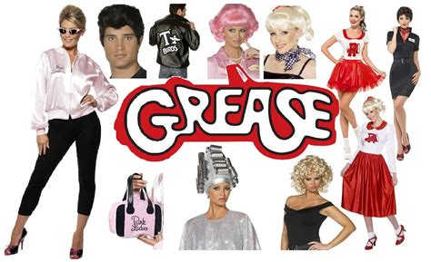 pink lady official licenced grease pink lady t bird jacket costumes