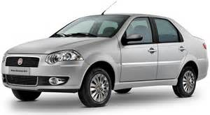 Fiat Siena Specification Fiat Siena 1 6 2010 Auto Images And Specification