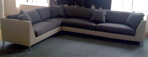 reupholstery gallery interiors by e jinteriors by e j