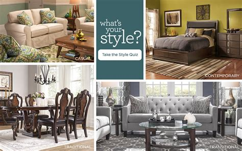 find your home decorating style quiz 100 home design