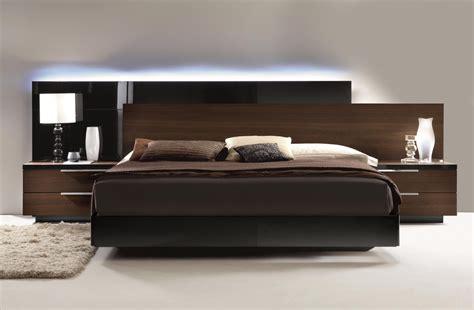 bedroom furniture austin 28 images bedroom furniture bedroom set edmonton 28 images palliser bedroom furniture