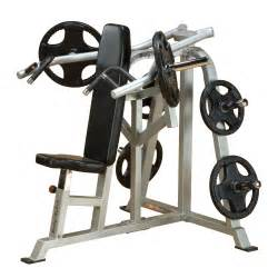 workout equipment for home exercise fitness home equipment