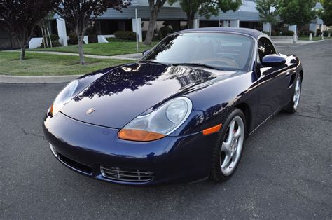 how to learn about cars 2001 porsche boxster head up display 2001 porsche boxster partsopen