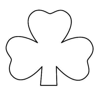 word scrambles | education | pinterest | three leaf clover