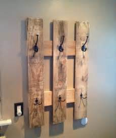 home decor made from pallets 30 diy furniture made from wooden pallets pallet furniture diy for the bathroom culture scribe