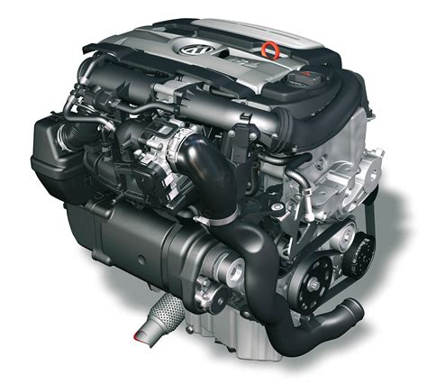 volkswagen engines volkswagen tsi engines explained autoevolution