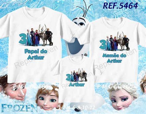 tema barcelona samsung camisetas personalizadas impresin de camisetas caroldoey