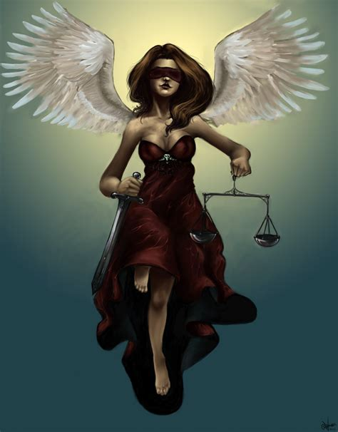 themes goddess of justice themis junglekey fr image 100
