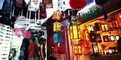 Kitchen Island Sizes stanley market hong kong tourism board