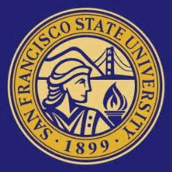 Sf State Mba Sustainability by Be Green Partners With San Francisco State In