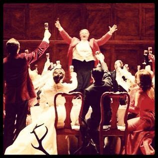 falstaff at the met opera...verdi at his absolute best