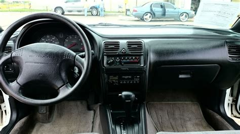 how it works cars 1999 subaru legacy interior lighting 1999 subaru legacy pictures cargurus