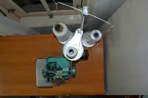 Pisau Atas Untuk Mesin Jahit Obras pisau pt ysd machinery indonesia