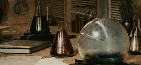 blender 3d glass tutorial tutorial how to create a dirty glass material blendernation