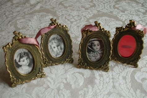 17 best images about miniature frames on pinterest