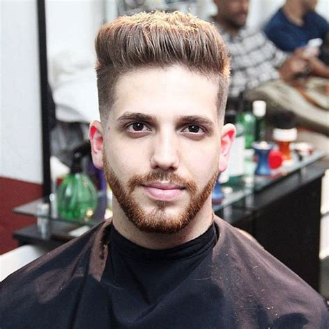 simple hairstyle picss of boys simple classic hairstyles for male classy simple