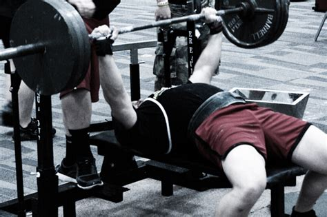 most bench pressed the 3 best chest exercises for men that isn t the bench