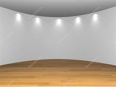 Background Interior by White Room For Interior Background Stock Photo 169 Sumetho