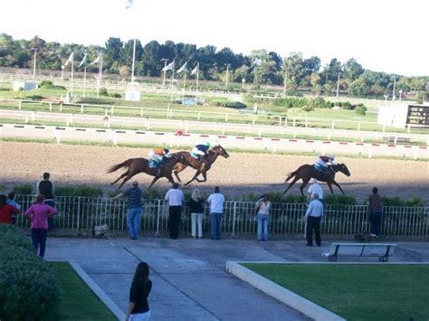 lunes 01 de noviembre de 2010 1936 turf carreras en palermo lunes 01 de noviembre turf y