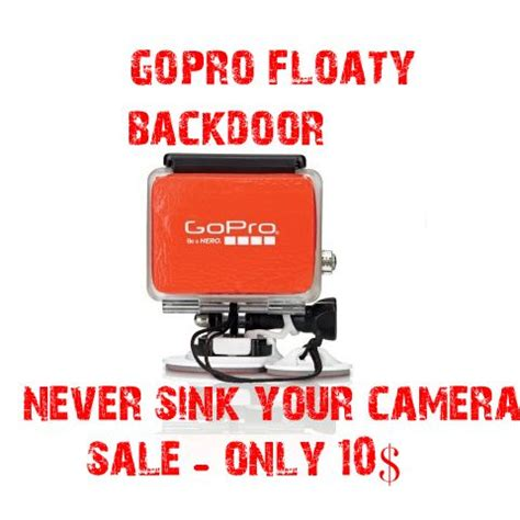 57 best best and cheapest gopro gift ideas and discounts