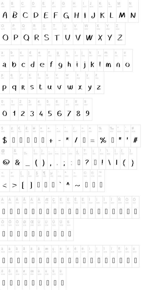 dafont new happy new year 2016 font dafont com