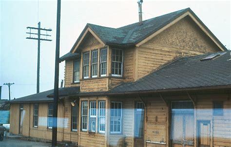 lompoc home depot 28 images lompoc vets building